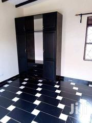 Najjera Spacious Doublerooms Are Available For Rent   Houses & Apartments For Rent for sale in Central Region, Kampala