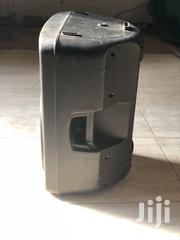 UK Used Basic Series Amplified Speaker | Audio & Music Equipment for sale in Central Region, Kampala