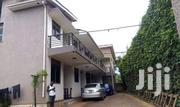 Nalya Double Appartment For Rent | Houses & Apartments For Rent for sale in Central Region, Kampala