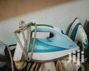 Flat Irons | Clothing Accessories for sale in Central Region, Kampala