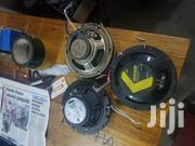 Car Speakers Japan Original | Vehicle Parts & Accessories for sale in Central Region, Kampala