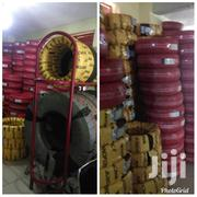 All Categories Of Tyres | Vehicle Parts & Accessories for sale in Central Region, Kampala