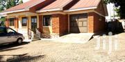 House for Sale in Kiaasi Near Town | Houses & Apartments For Sale for sale in Central Region, Kampala