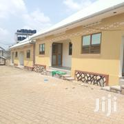 Gorgeous Self Contained Houses for Rent at a Price of 400,000/= | Houses & Apartments For Rent for sale in Central Region, Mukono