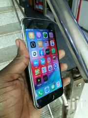 New Apple iPhone 6s 16 GB Black | Mobile Phones for sale in Central Region, Kampala