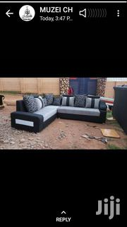 Michelle International Sofas | Furniture for sale in Central Region, Kampala