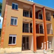 Kyebando Nice Self Contained Double House Is Available for Rent | Houses & Apartments For Rent for sale in Central Region, Kampala