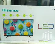 Hisense 40 Inches Led Tv | TV & DVD Equipment for sale in Central Region, Kampala