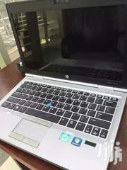 Hp Elitebook 500 Hdd Core i7 4Gb Ram | Laptops & Computers for sale in Central Region, Kampala