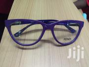 Frames And Lenses | Health & Beauty Services for sale in Central Region, Kampala