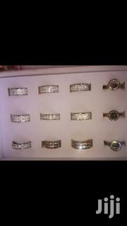 All Types Of Rings | Jewelry for sale in Central Region, Kampala