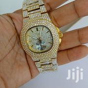 Patek Phillipe   Watches for sale in Central Region, Kampala