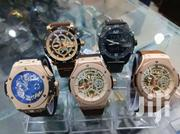 Hublot Geneve Hand Watch | Watches for sale in Central Region, Kampala