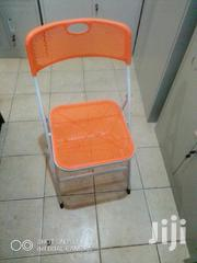 Simple Chair | Furniture for sale in Central Region, Kampala