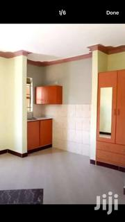 Executive Single Room in Mutungo | Houses & Apartments For Rent for sale in Central Region, Kampala