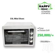 33 Litres Mini Ovens | Restaurant & Catering Equipment for sale in Central Region, Kampala