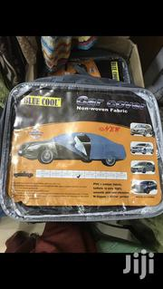 Car Covers | Vehicle Parts & Accessories for sale in Central Region, Kampala