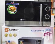 Microwaves | Kitchen Appliances for sale in Central Region, Kampala