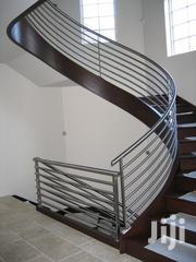 X300719 Staircases A | Building Materials for sale in Central Region, Kampala