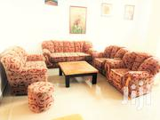 Sofa Set For Sale | Furniture for sale in Central Region, Kampala