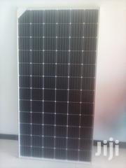 All Solar Accessories And Products | Solar Energy for sale in Central Region, Kampala