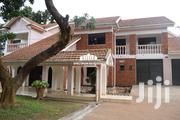 4bedroom House For Rent In Muyenga | Houses & Apartments For Rent for sale in Central Region, Kampala