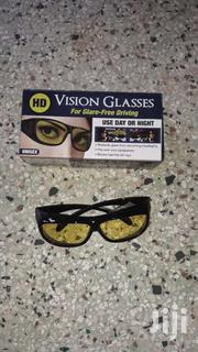 Vision Glasses   Vehicle Parts & Accessories for sale in Central Region, Kampala