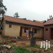 3 Unit 1 Bedroom on Sale Located at Bweyogerere Bbuto Size of Plot | Houses & Apartments For Sale for sale in Central Region, Kampala