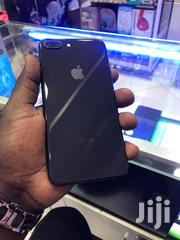 Uk Apple iPhone 8 Plus Black 64 GB | Mobile Phones for sale in Central Region, Kampala