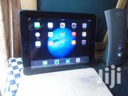 Apple iPad 2 Wi-Fi + 3G 64 GB Silver | Tablets for sale in Central Region, Kayunga