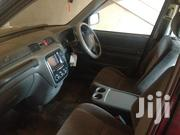Honda CR-V 1998 2.0 4WD Automatic Green | Cars for sale in Central Region, Kampala