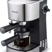 Coffee Makers Saachi | Kitchen Appliances for sale in Central Region, Kampala