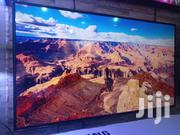 Samsung 55 Inches Smart SUHD 4k TV | TV & DVD Equipment for sale in Central Region, Kampala