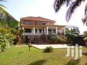 Four Bedroom Mansion For Rent | Houses & Apartments For Rent for sale in Central Region, Kampala
