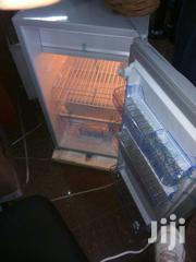 Adh Bc30-x91 Fridge 91 Ltrs Capacity | Kitchen Appliances for sale in Central Region, Kampala