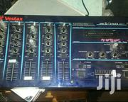 Proffetional Mixer | Audio & Music Equipment for sale in Central Region, Kampala