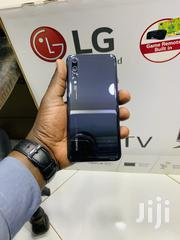 Huawei Honor 20 Pro 128 GB Black | Mobile Phones for sale in Central Region, Kampala