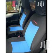 Sport Seat Covers | Vehicle Parts & Accessories for sale in Central Region, Kampala