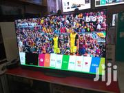 LG 49 Inches Smart UHD 4k Flat Screen TV | TV & DVD Equipment for sale in Central Region, Kampala