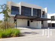 Buy Luxury Home in Dubai | Houses & Apartments For Sale for sale in Eastern Region, Katakwi