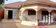 On Sales in Mutundwe | Houses & Apartments For Sale for sale in Central Region, Kampala