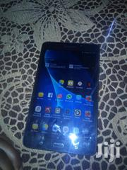Samsung Galaxy Tab A 7.0 8 GB Black | Tablets for sale in Central Region, Kampala