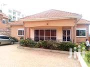 On Sale In Naalya | Houses & Apartments For Sale for sale in Central Region, Kampala