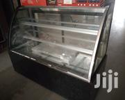 Warming Showcase | Store Equipment for sale in Central Region, Kampala
