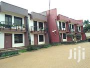 Ntinda 2 Bedroom Clean Duplex House For Rent   Houses & Apartments For Rent for sale in Central Region, Kampala