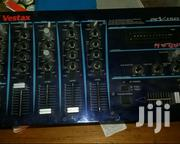 Professional Mixer | Audio & Music Equipment for sale in Central Region, Kampala