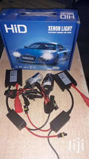 Car Xenon Bulbs | Vehicle Parts & Accessories for sale in Central Region, Kampala