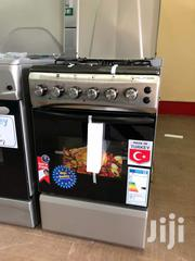 Klass 3 Gas 1 Electric Cooker | Kitchen Appliances for sale in Central Region, Kampala