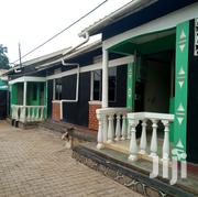 Kireka Modern Self Contained Double for Rent at 180k | Houses & Apartments For Rent for sale in Central Region, Kampala