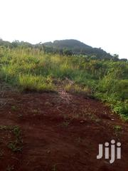1 ECA Of Land On Sale | Commercial Property For Sale for sale in Central Region, Masaka